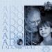 adore_page_web