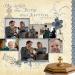isaiahbaptismweb