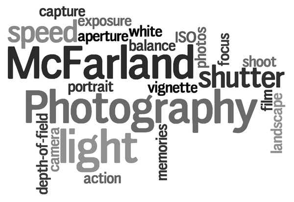 "Make your own ""wordle\"" at wordle.net--free!"