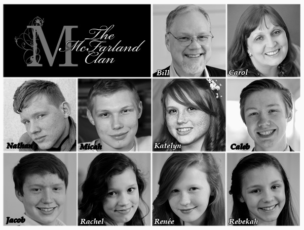 McFarlandClan_web